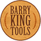 Produits Barry King Tools